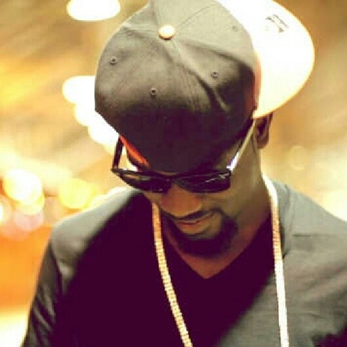 http://www.bnfiles.tk/wp-content/uploads/Sarkodie-Lies-Feat.-Lil-Shaker-www.BeatzNation.com-.mp3