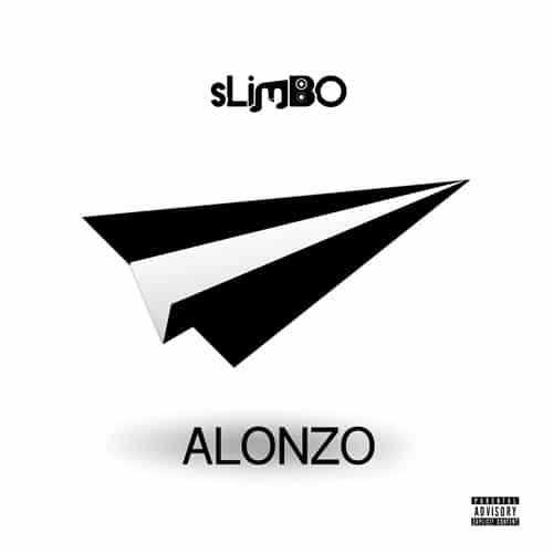 sLimBO – Alonzo (Prod. By Slimbo)