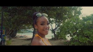 VIDEO: Fireboy DML- What If I Say
