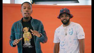 VIDEO: Tulenkey – Proud Fvck Boys REMIX (feat. Falz, Ice Prince)