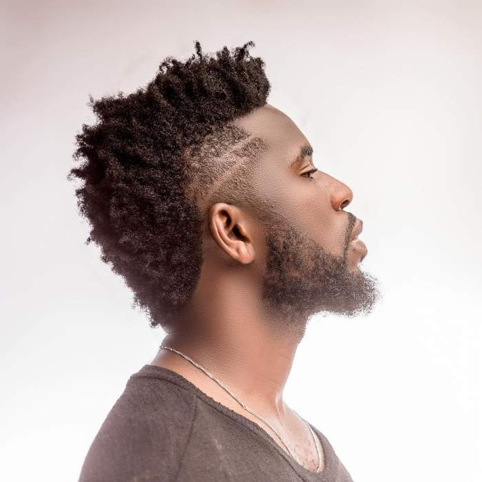 VIDEO: Bisa Kdei talks about Shatta Wale and Beyonce's Song