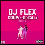 DJ Flex - Coupé Décalé
