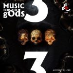 DJ Lord - Music For The gOds EP.3