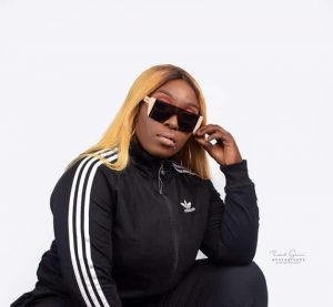 Eno Barony Is A Better Rapper Than Sarkodie – Bulldog Claims