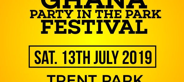 GPITP – Mr Eazi, Kidi, King Promise, Kuami Eugene, more artistes billed to perform