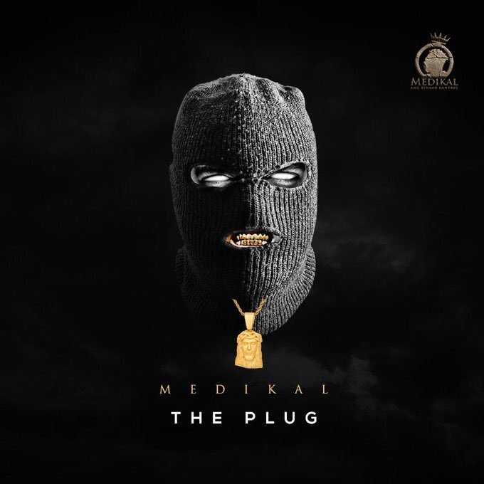 Medikal – Higher (feat. Efya) (Prod. By Chensee Beatz)