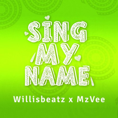 INSTRUMENTAL: Mzvee – Sing My Name (feat. Patoranking) (ReProd. By Opkaybeatz)