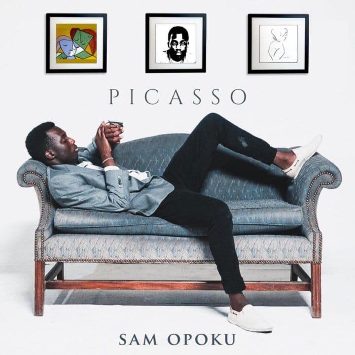 Sam Opoku – Picasso