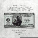 Soft - Money REMIX (feat. Wizkid)