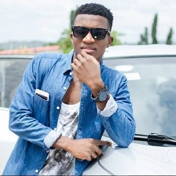 Support Patapaa he is talented – Kofi Kinaata