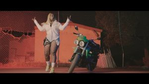 VIDEO: Eno - Barony Mind Your Business (Feat. Kofi Mole)