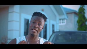 VIDEO: Fancy Gadam - Biyari Gbani