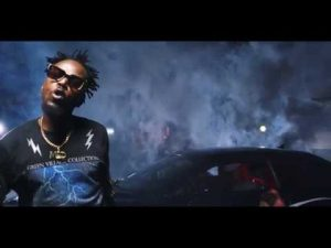 VIDEO: Kwaw Kese – Dondo REMIX (feat. Sarkodie, Medikal, Skonti & Mr. Eazi)