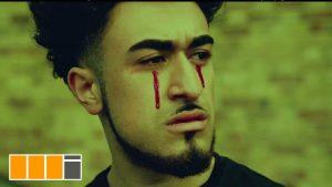 VIDEO: Sarkodie - Bleeding