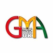 Music Producers Battling for 'Producer Of The Year' award at 2019 Ghana Music Awards UK
