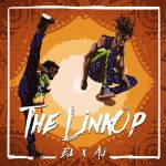 E.L x A.I - The Linkop EP
