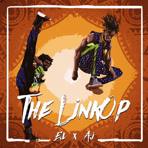 E.L x A.I – Ma Sumor Bo | THE LINKOP EP