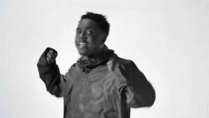 VIDEO: Kweku Smoke - Lost Title