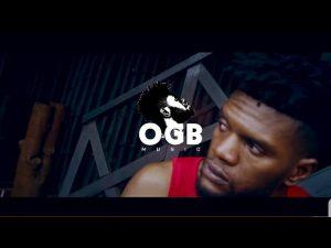 VIDEO: Ogidibrown - Favour Us (feat. Kofi Kinaata)
