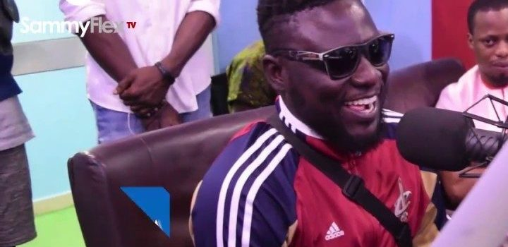 VIDEO: Shatta Wale Finally Settles Confusion Between Possigee & Shawerz Ebiem