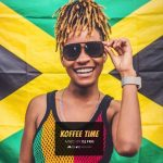 DJ Fro - Koffee Time (Rapture Album) (Mixed By DJ Fro)
