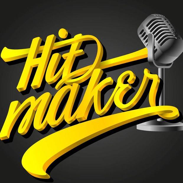 Producers - Mix Master Garzy, DJ Breezy & M.O.G Beatz confirmed for MTN Hitmaker Season 8