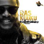 Ras Kuuku – My Holy Girl (feat. MzVee) (Prod. by CaskeysOnit)