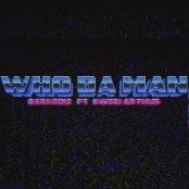 Sarkodie x Kwesi Arthur – Who Da Man