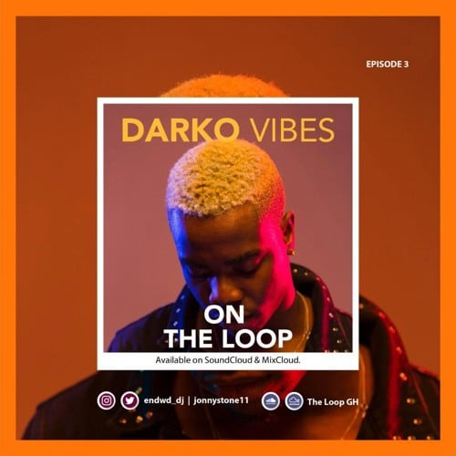 The Loop GH – Darkovibes Mix