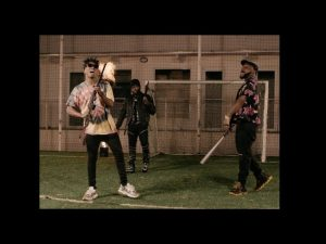 VIDEO: DMW - On God (Feat. Davido, Mayorkun & Dremo)