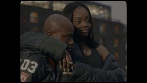 VIDEO: King Promise - My Lady