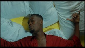 VIDEO: Tulenkey – Goodnight (Mada) REMIX (feat. Quamina MP , Fameye & DJ Vyrusky)