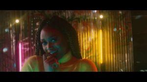 VIDEO: eShun - Party (feat. Kofi Kinaata)