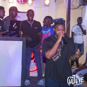"""DCLeakers Launches Maiden Edition Of """"Do It For The Culture"""" (9)"""