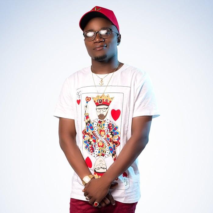 DJ Quest Bags 2019 Ghana DJ Awards Nomination