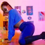 Freda Rhymz – Y.M.E (Freestyle)