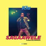 Klu - Sagaa Wele (Prod. By KluMOnsta)