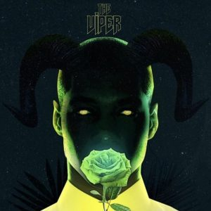 M.I Abaga - The Viper