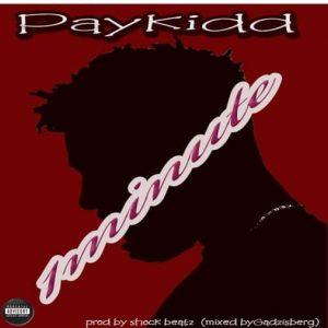 Paykidd – 1 Minute