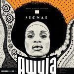 Signal - Awula (Prod. By Sei Beats)