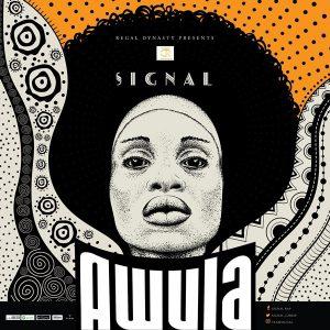 Signal – Awula