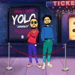 Teephlow - Yolo (feat. Fameye) (Prod. By Ssnowbeatz)