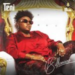 Teni - Billionaire (Prod. by Pheelz)