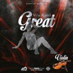 Vybz Kartel - Great [EXPLICIT]