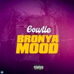 6owtie - Bronya Mood-Edit