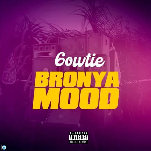 6owtie - Bronya Mood