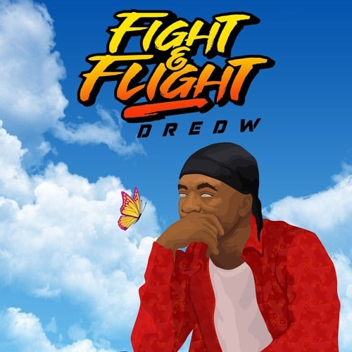 DredW – Fight & Flight