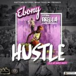 Ebony - Hustle Progressive House Remix (feat. Brella) (Prod. By RichopBeatz)