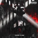 Pzeefire - Blessings