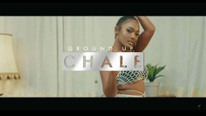 VIDEO: Ground Up Chale – Superman (feat. Twitch , Kwesi Arthur & KiDi)